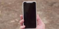 Probabile presentazione di iPhone 8 il prossimo 12 settembre
