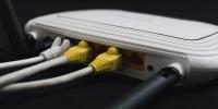 La crittografia WPA2 delle reti Wi-Fi è stata bucata