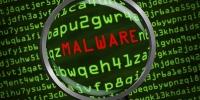 In Italia diminuiscono gli attacchi informatici