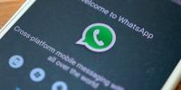 Problemi per Whatsapp che va in blocco per ore