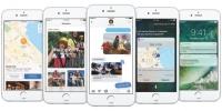 Apple presenta iOS 10: è la rivoluzione che stavamo aspettando!