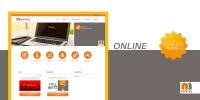 Online il nuovo sito RENMA.IT
