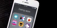 Kaspersky ha scovato alcune vulnerabilità nelle app di dating