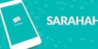 Sarahah copia tutti i contatti della rubrica e li invia a un server esterno