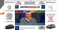 Tra i nostri Clienti il sito più visitato d'Abruzzo