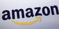 I negozi partner di Amazon accetteranno pagamenti con Amazon Pay anche in Italia