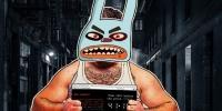 Cosa sappiamo del ransomware Bad Rabbit