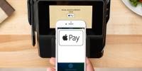 Apple Pay arriva in Italia: tutti i dettagli