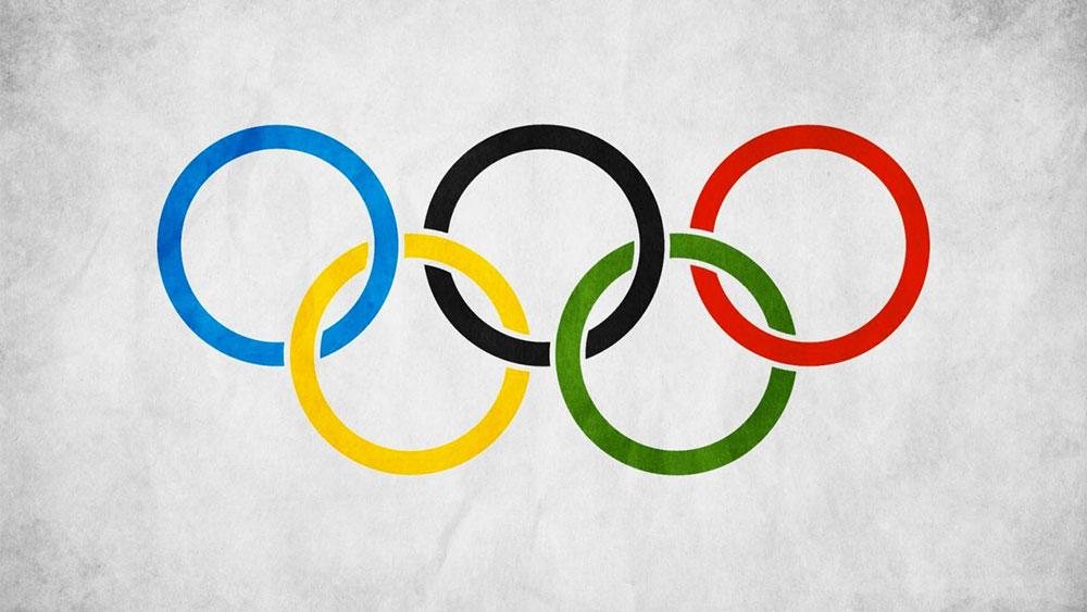 CIO - Olimpiadi