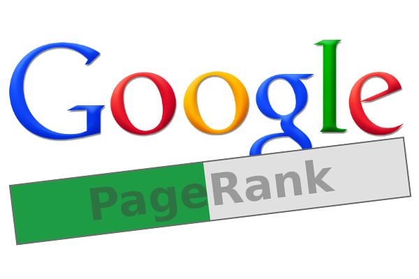 """Google """"pensiona"""" il PageRank"""