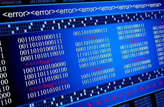 Siti web pericolosi
