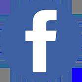 RENMA - Facebook