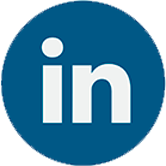 Matteo Renzi - LinkedIn
