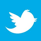 RENMA - Twitter